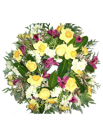 funeral-wreath-bright_