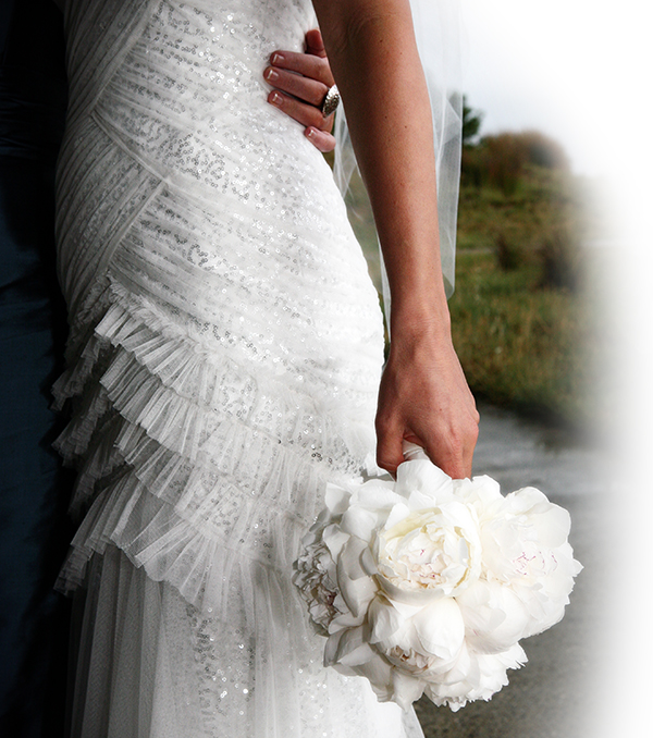 Mont Albert Florist Wedding Flowers and Bridal Bouquets